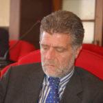 Enzo Mobilio.jpg