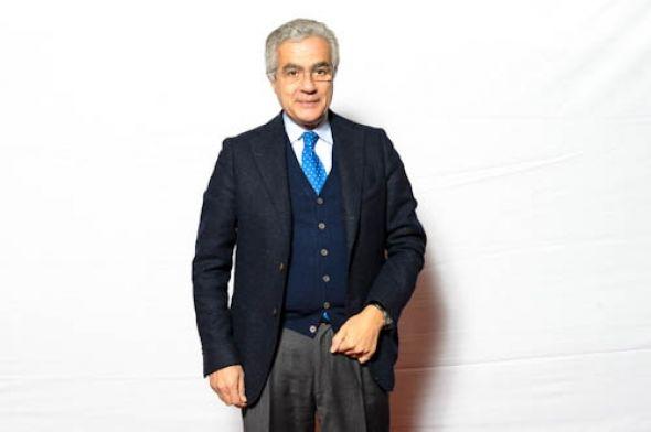 Fabrizio Marzano riconfermato alla presidenza di Confagricoltura Campania