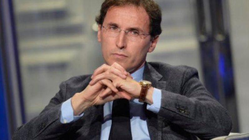 Intervista a Francesco Boccia: Lombardia e Veneto tentano di smontare il PaeseLa spesa pubblica al Sud è un falso mito, si spende più per il Nord