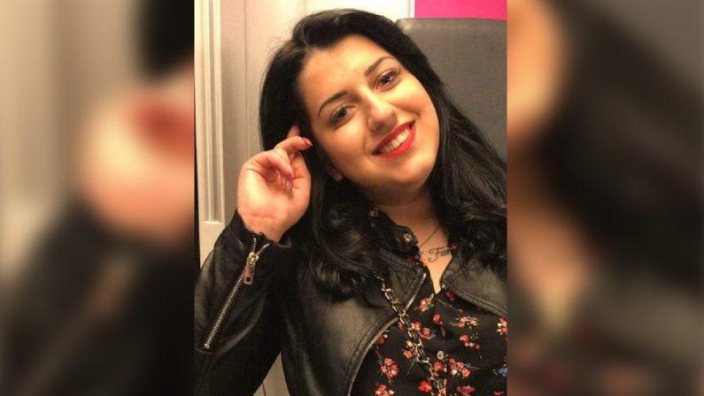 Ragazza lametina morta dopo intervento di rinoplastica, le persone indagate sono 31
