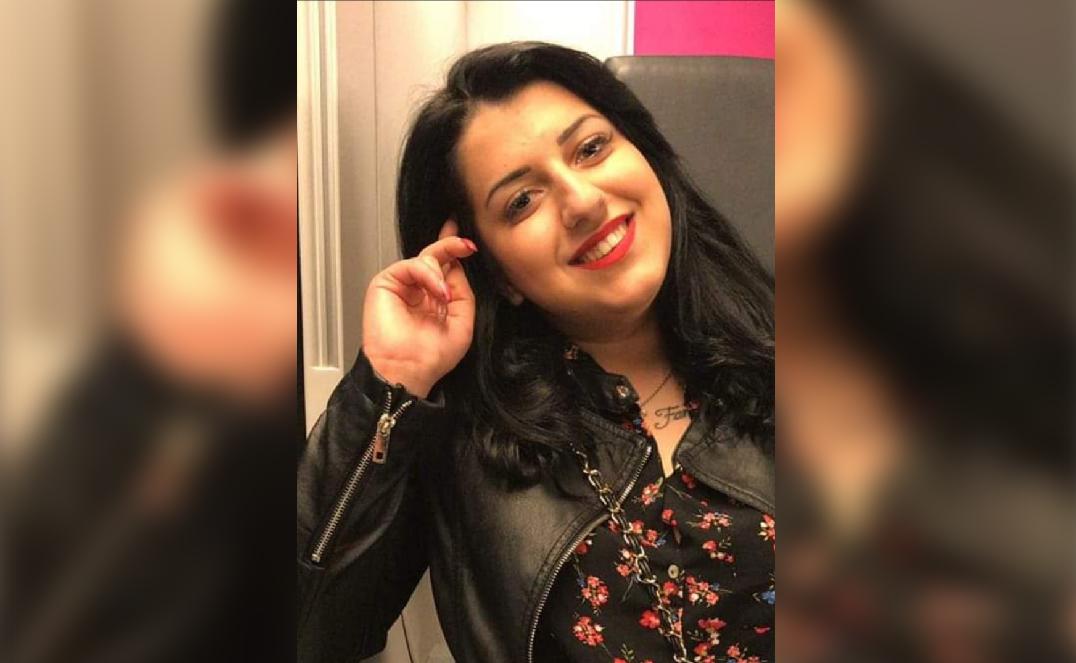 Muore dopo un intervento chirurgico di rinoplastica  Giovane lametina spira dopo 7 giorni di coma
