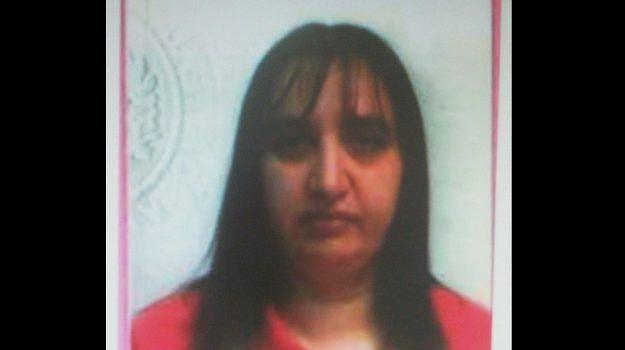 Scomparsa da diverse ore una donna di Rombiolo nel Vibonese  La prefettura avvia le ricerche, preoccupazione per la sua salute