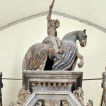 Monumento Ladislao di Durazzo.jpg