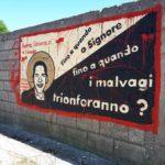 Murales FIlippo Ceravolo.jpeg
