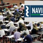 Navigator-Anpal-735x400_0.jpg