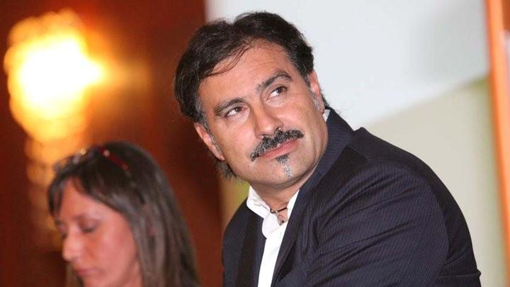 Nicola Oddati (PD): «Il regionalismo differenziato che vuole la Lega è fondato su un principio di egoismo sociale»