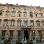Palazzo Madama senato.jpg