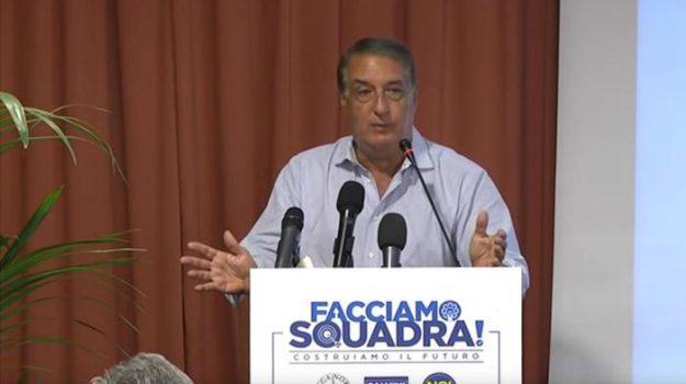Energie rinnovabili e affari, scoperta la rete di ArataL'ex consigliere della Lega arrestato per corruzione