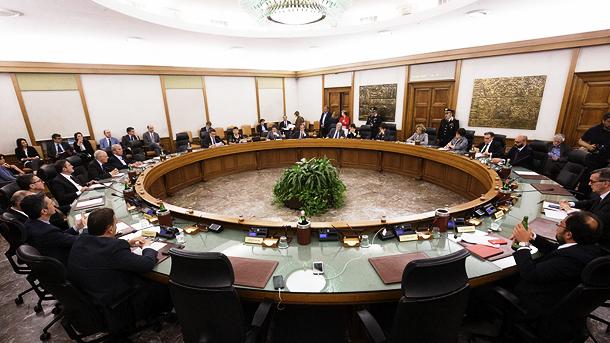 Giustizia, la riforma del Csm: le due cose che non convincono