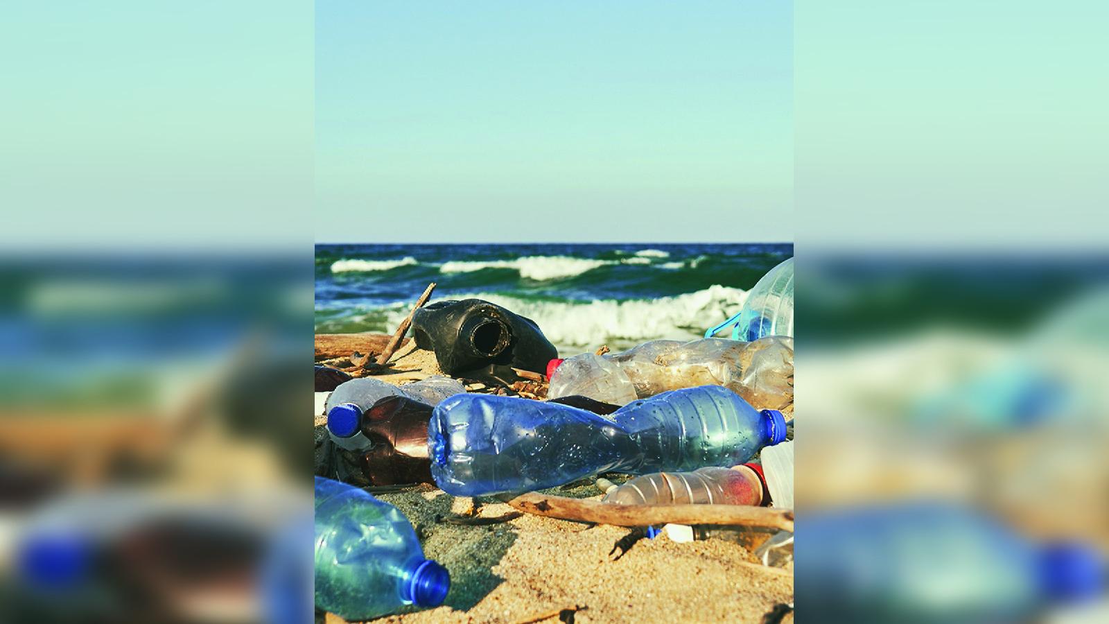 Avere cura di noi significa avere cura dei rifiuti, fuori e dentro di noi