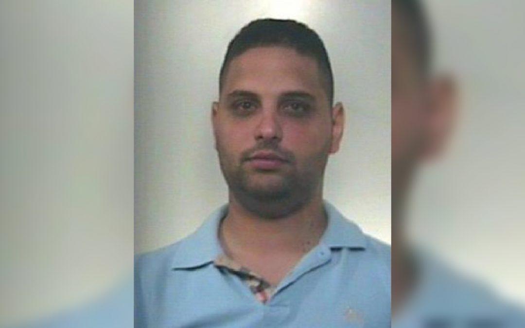 'Ndrangheta, arrestato in Germania Rocco Stilo  Il 28enne stava tentando di darsi alla latitanza
