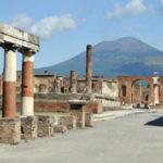 Scavi-di-Pompei-640x342.jpg