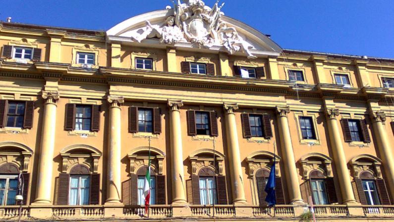 L'editoriale di Pellegrino Capaldo, che cosa facciamo con il Debito Pubblico?