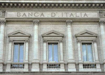 banca d'italia_0.jpg