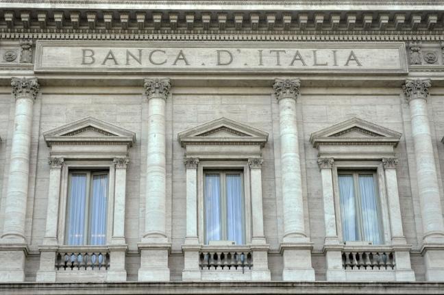 Fase due, Bankitalia indica la strada: sostegno e rilancio dell'economia