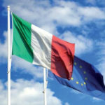 bandiere italia europa.jpg