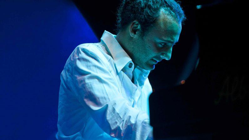 Suoni del Mediterraneo, il concerto di Mariano Bellopede conclude la rassegna