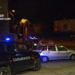 carabinieri reggio calabria_1.jpg