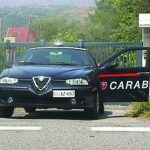 carabinieri_27.jpg