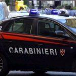 carabinieri_28.jpg