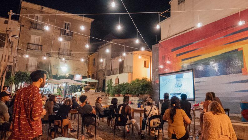 Ritorna CinemAmbulante, la rassegna di cinema itinerante che racconta e condivide luoghi e culture
