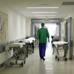 corsia-ospedale.jpg