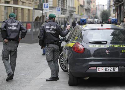 Bancarotta fraudolenta, arrestato ex titolare studio medico specialistico con sede a Catanzaro
