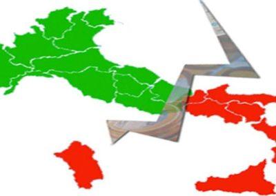 italia spaccata.jpg
