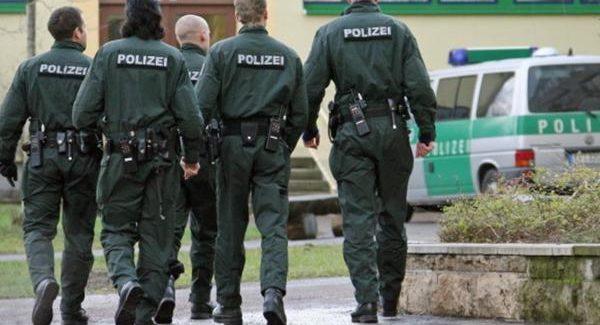 'Ndrangheta, arrestato esponente del clan Pelle VottariE' stato trovato in Germania, sarà estradato a breve