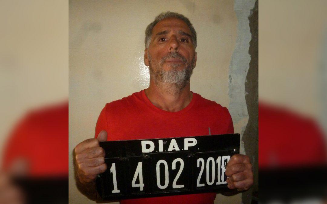 'Ndrangheta, fuga di Rocco Morabito dal carcere  Arrestato cittadino russo: ha accompagnato il boss