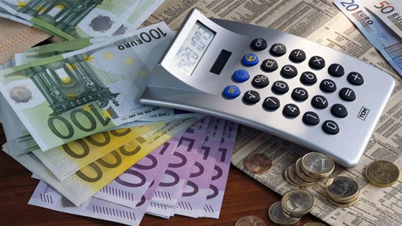 Tari meno cara ad Avellino in un anno meno 7,8%