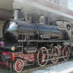 treni storici benevento.jpg