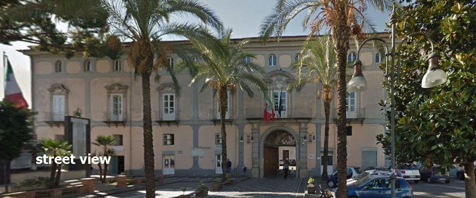 Corruzione: arrestato sindaco nel Casertano