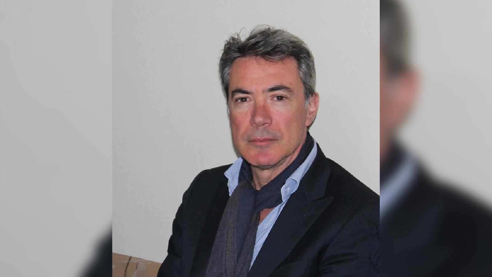 Il primo cittadino figura nei contenziosi contro il Comune  Dichiarato decaduto Aldo Battaglia sindaco di Satriano