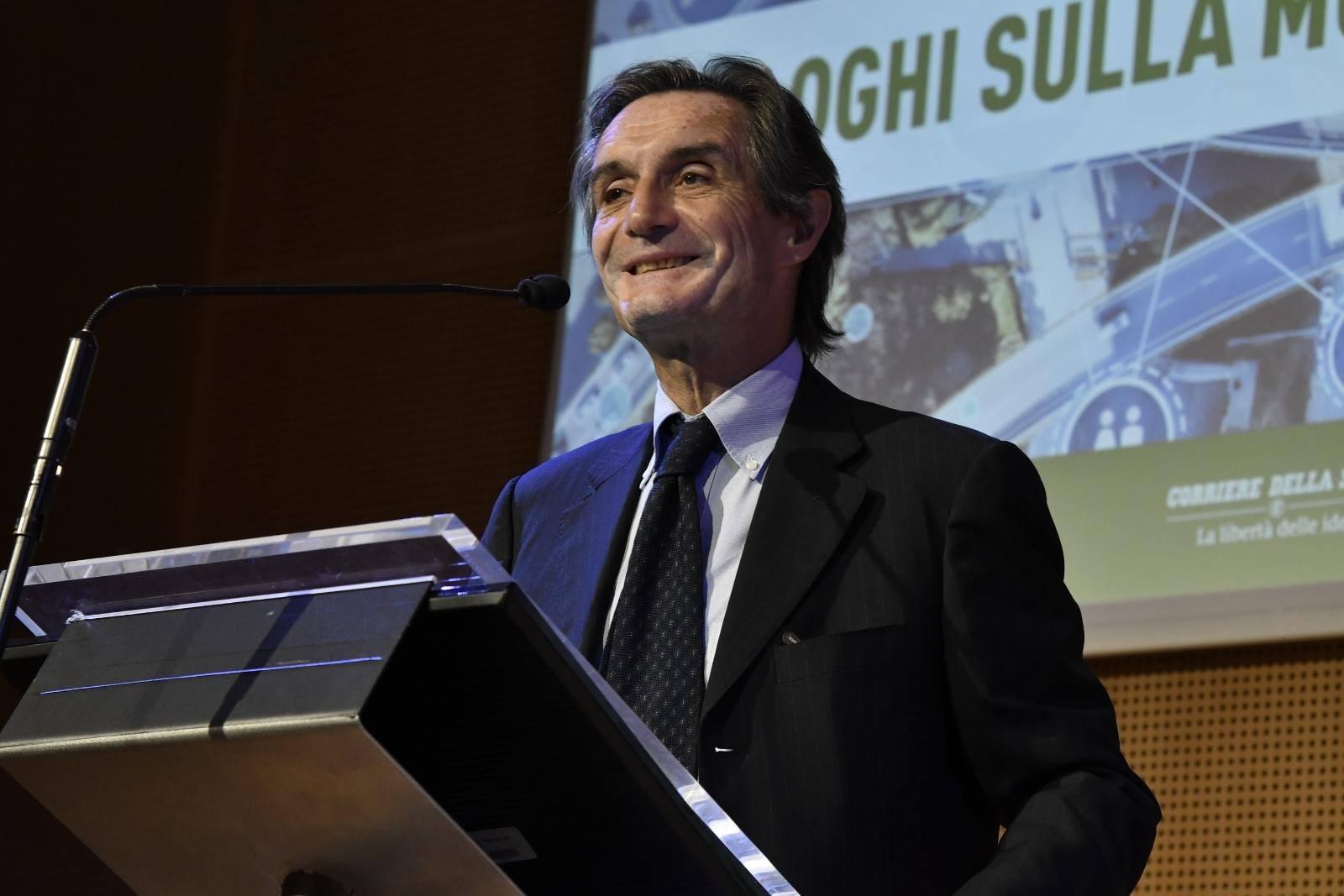 I soldi degli altri e la morte della politica: non rompiamo l'Italia