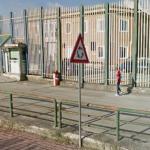 Carcere-Bellizzi-Avellino-e1489487907487-1440x564_c.png