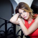 Claudia_Gerini.jpg
