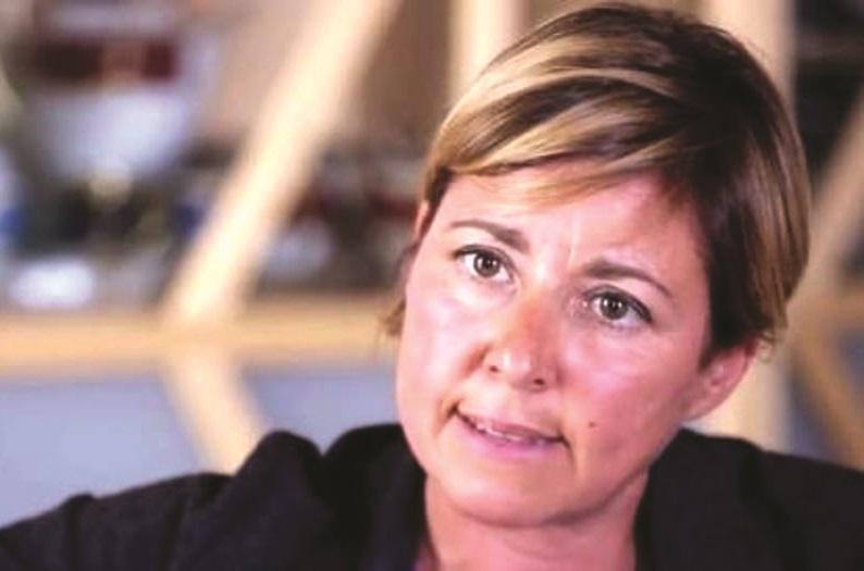 ESCLUSIVA – Fiammetta Borsellino: «Mi vergogno di questo Stato»  Intervista alla figlia del magistrato ucciso il 19 luglio 1992