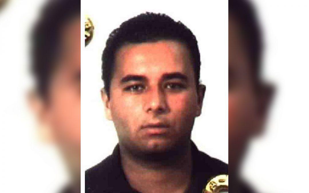 Condanna definitiva all'ergastolo, Francesco Pelle irreperibile Ritenuto il mandante della strage di Natale 2006
