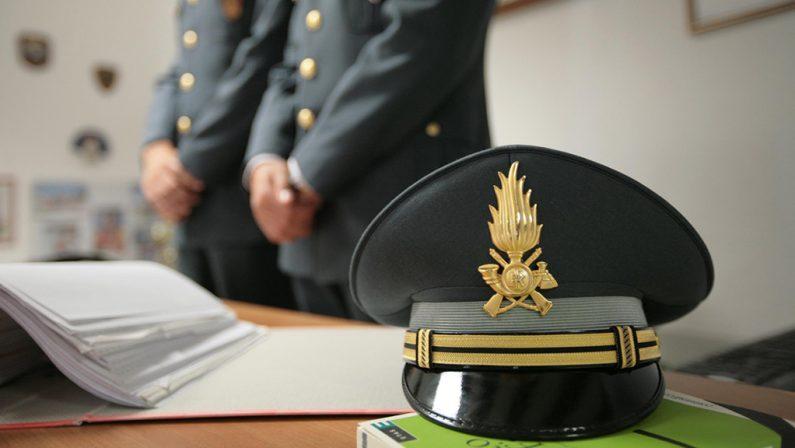 Dipendenti pubblici accusati di assenteismo, chiuse le indagini per 23 impiegati dell'Aterp di Reggio Calabria
