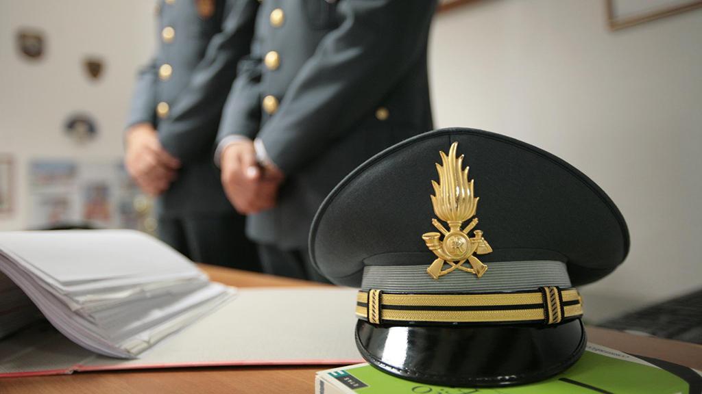 Fisco, scoperto e denunciato nel Reggino un consulente evasore totale