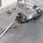 Incidente Cutro.jpg