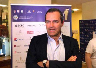 Luigi De Magistris.jpg