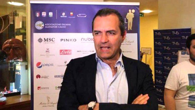 Verso le elezioni regionali, prove di intesa tra De Magistris e Lucano