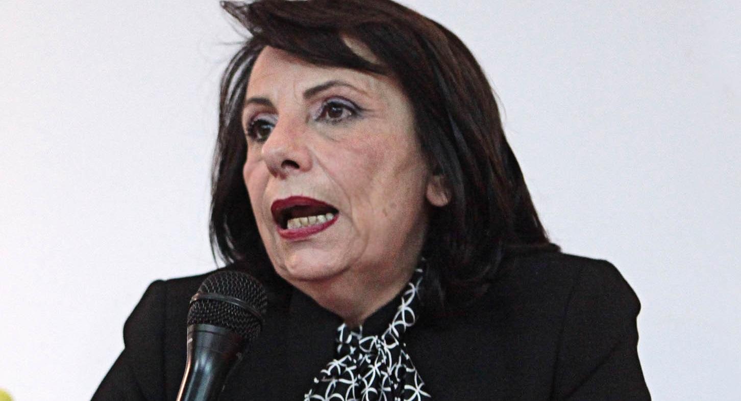 Giustizia, nuovi vertici per Magistratura IndipendenteAlla guida la presidente del Tribunale di Reggio Calabria