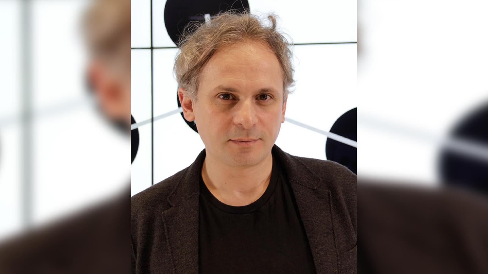 Calabresi di successo, l'intelligenza artificiale incontra l'arteIl cosentino Mauro Martino da Cosenza a Cambridge