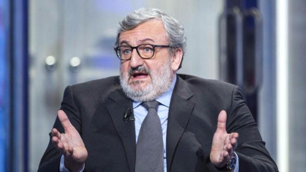 Autonomia differenziata, intervista al presidente della Puglia Emiliano: «Se si approvassero i Lep, Nord prenderebbe meno soldi»