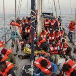 Migranti Mediterranea.jpg
