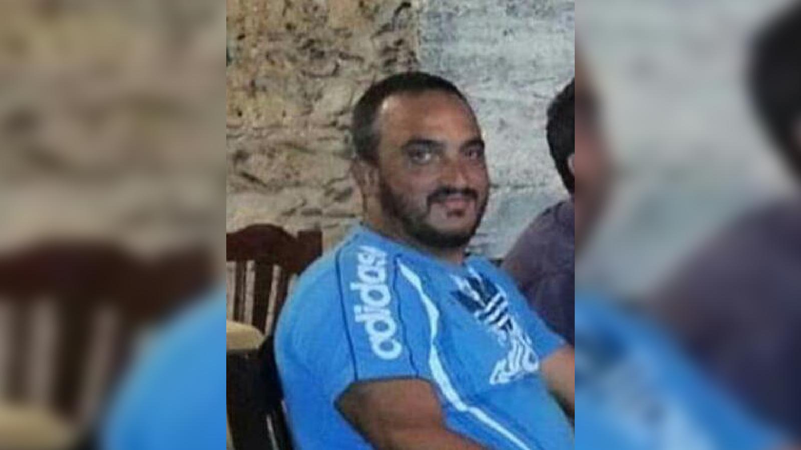 Cessaniti, non ce l'ha fatta il 45enne Nicola BarbieriCoinvolto in un incidente, è morto dopo un mese di agonia