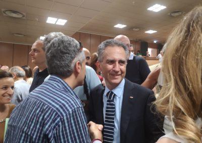 Nicola Leone Eletto Rettore (1).jpg
